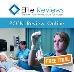 PCCN Review Free Trial