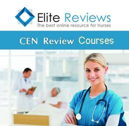 CEN Review Course