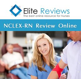 NCLEX Online Review Course