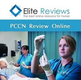 PCCN Online Review Course