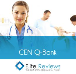 CEN Question Bank
