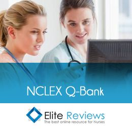 NCLEX Question Bank